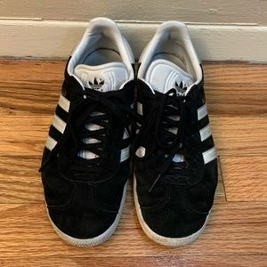 Adidas sneakers man size 6.5